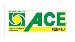 convenio_acep
