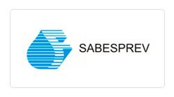 convenio_sabresp