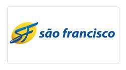 convenio_saofrancisco