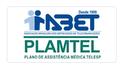 ABET/PLAMTEL