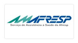 convenio_afresp