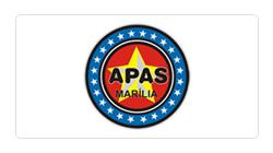convenio_apas