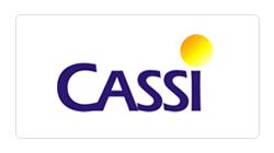 convenio_cassi