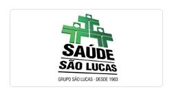 convenio_saolucas