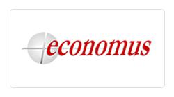 convenios_economus
