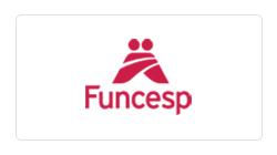 convenios_fundcesp