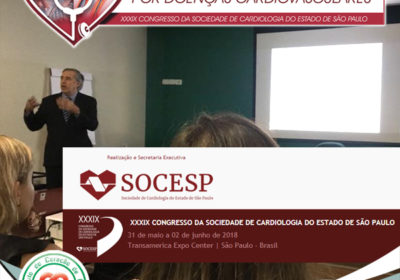 evento_socesp