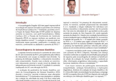 artigo_icm1
